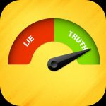 Lie Detector Test Apps
